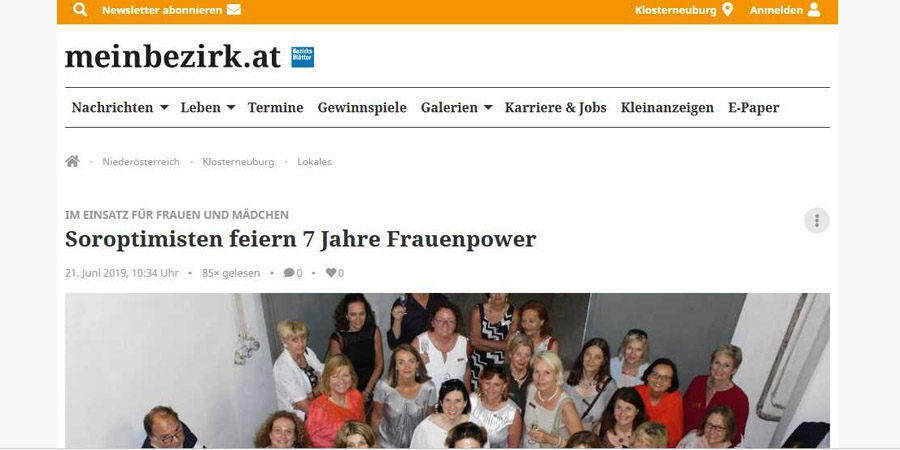 frauenpower.jpg